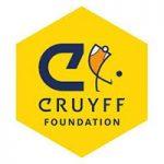 cruyff-foundation