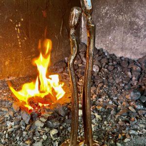 escultura-hierro-amor-sincero-4