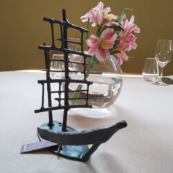 escultura-hierro-barcos-2