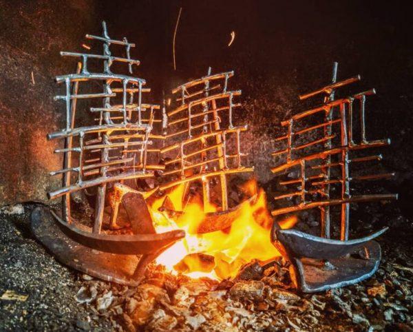 escultura-hierro-barcos