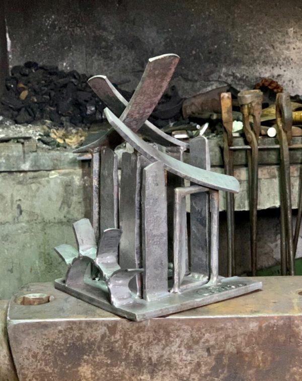 escultura-hierro-el-molino-2