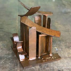escultura-hierro-el-molino