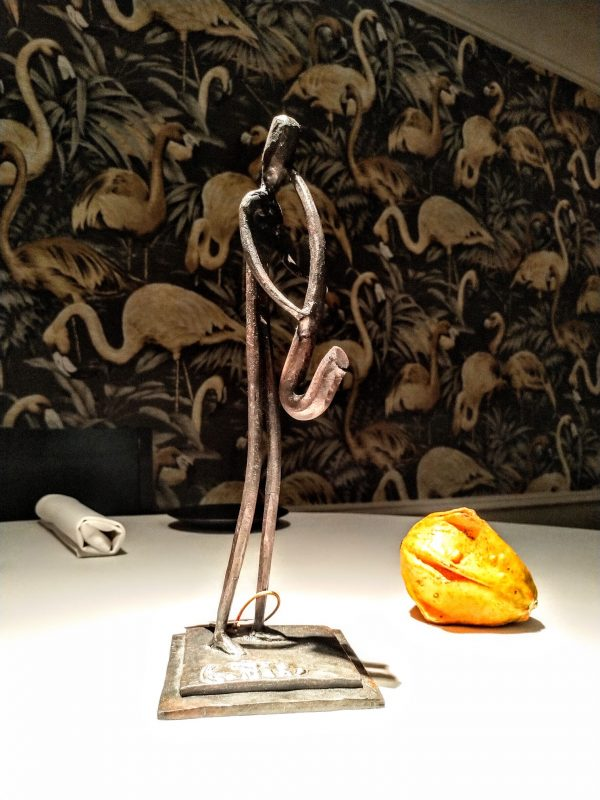 escultura-hierro-el-saxofonista2