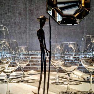 escultura-hierro-peregrino-2