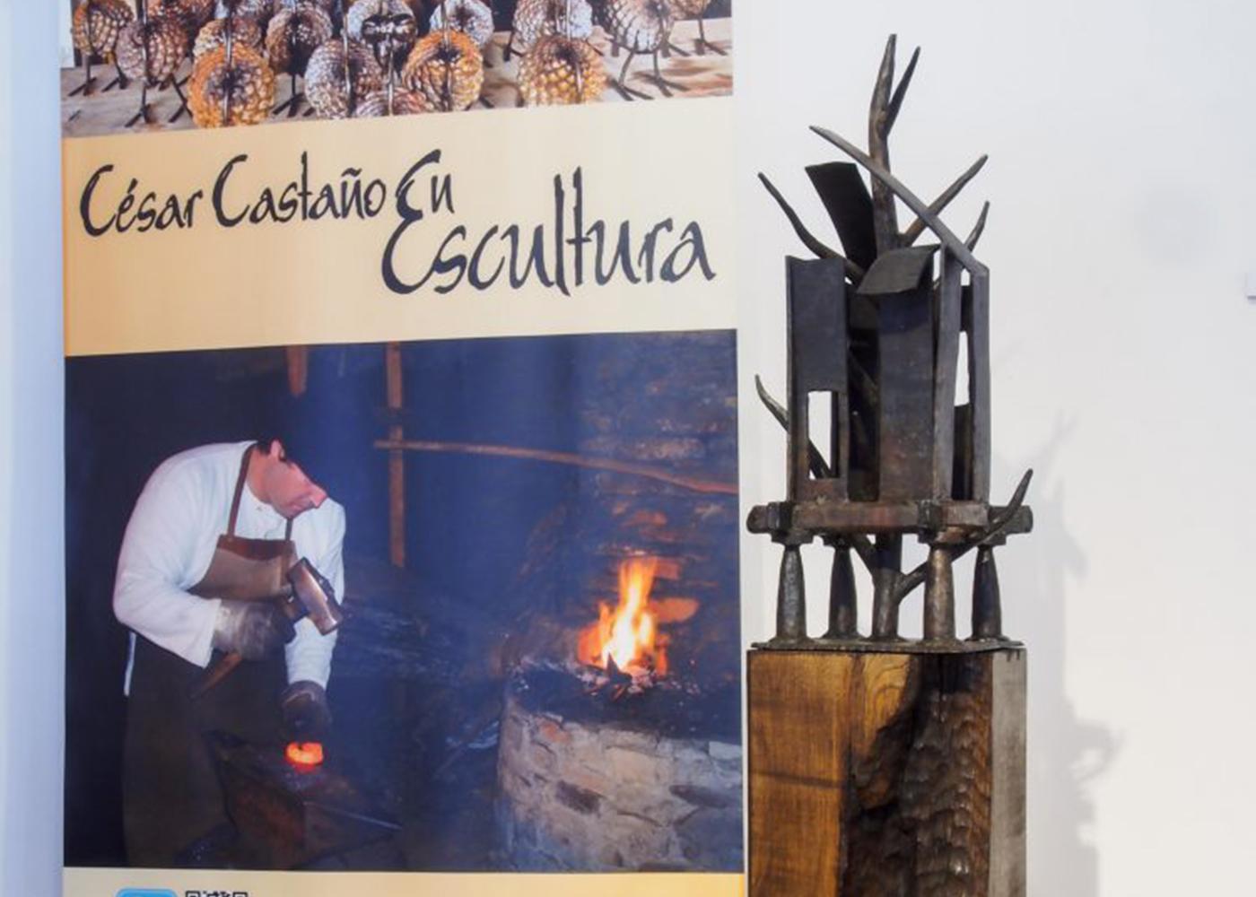 cesar-castano-escultura