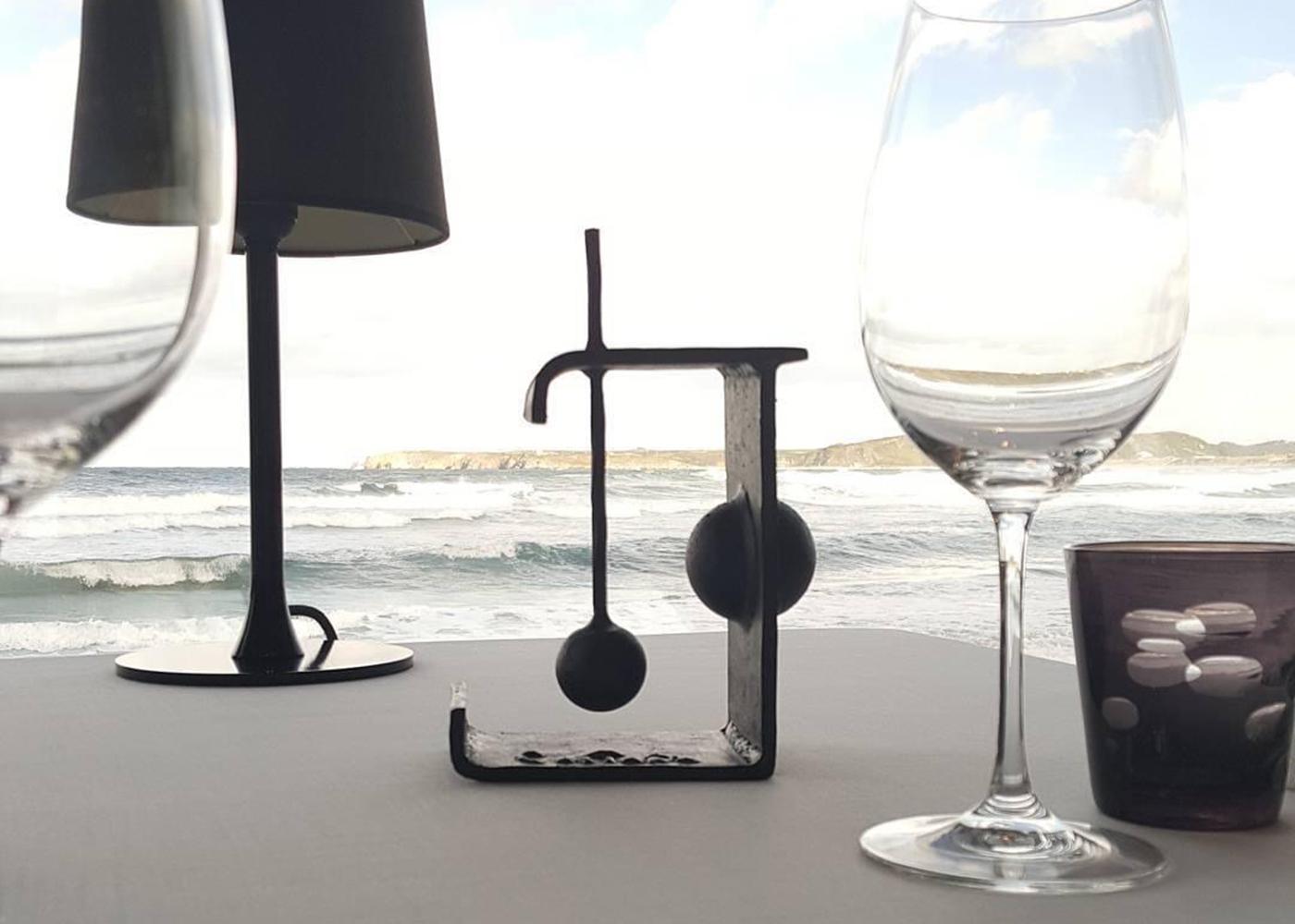 escultura-mar
