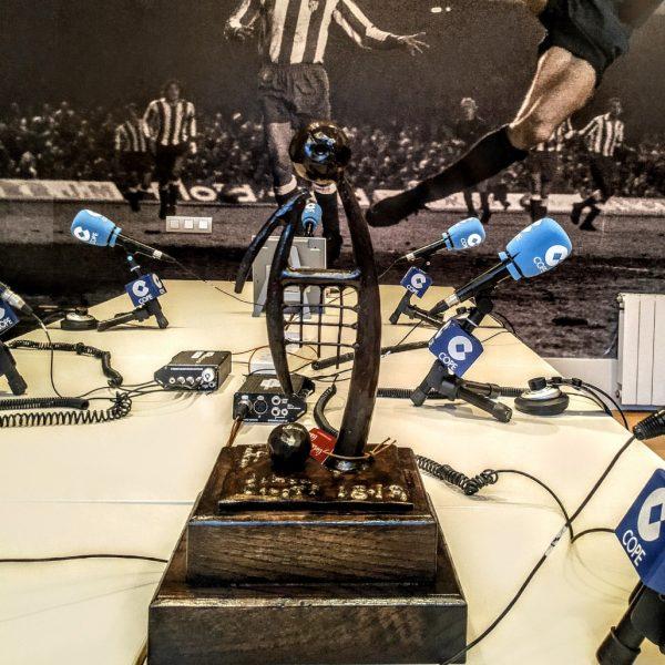 trofeo-johan-cruyff