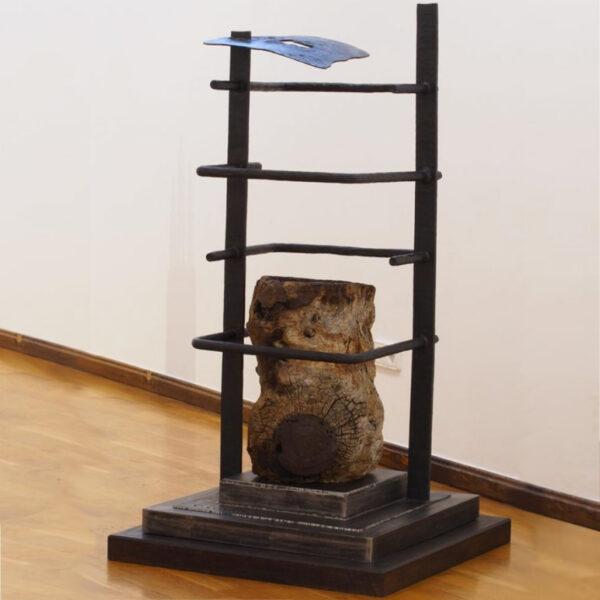 escultura-hierro-cortin