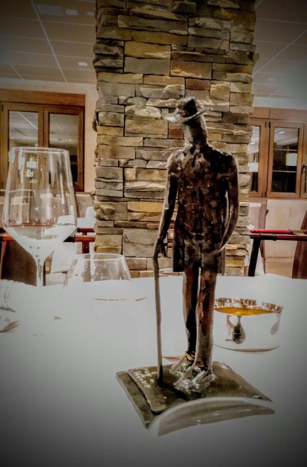 escultura-hierro-el-abuelo-frente