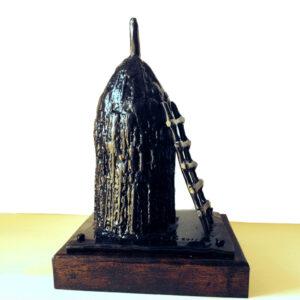 escultura-hierro-el-balagar