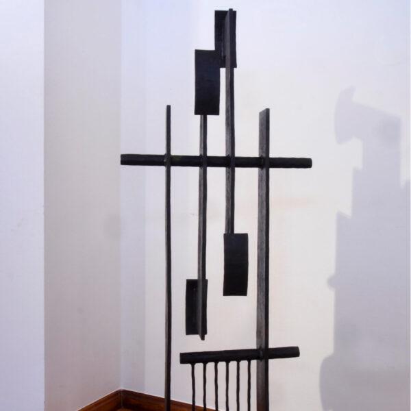 escultura-hierro-el-batan-detalle