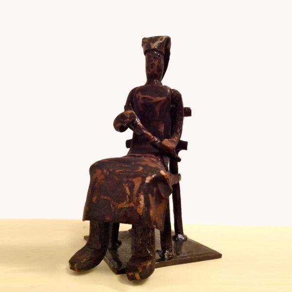 escultura-hierro-la-esfoyaza