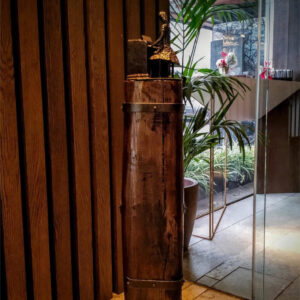 escultura-hierro-la-pianista-con-peana