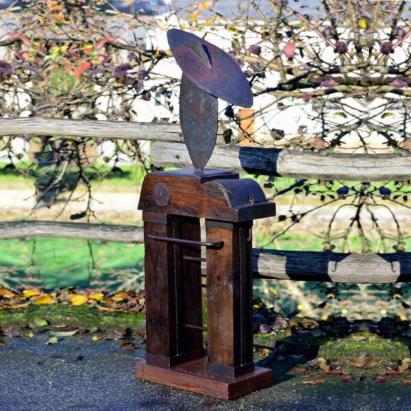 escultura-hierro-merilles