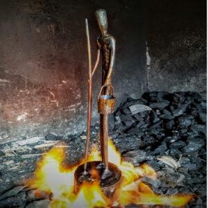 escultura-hierro-trashumancia