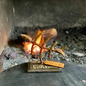 escultura-hierro-raspa-i