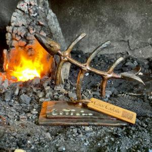 escultura-hierro-raspa-ii