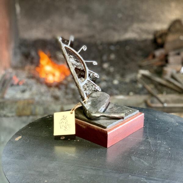 gaita-asturiana I